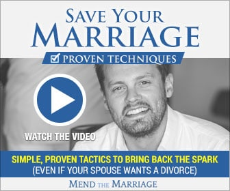 Save Your Marriage banner